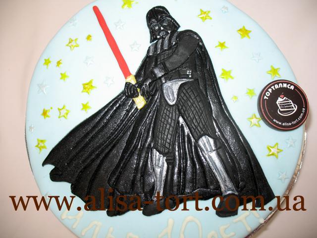 Кг торталиса торты на заказ